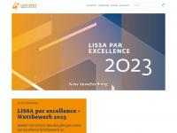 lissa-preis.ch