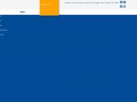 woll-magazin.de