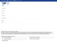 radiologie-sz.de