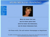 Mentaltraining-vienna.at