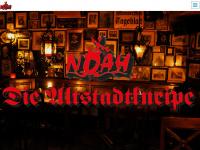 Altstadtkneipe-noah.de