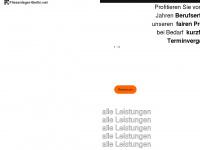 fliesenleger-berlin.net