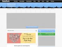speed-dating-in-nuernberg.de