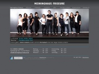 meininghaus friseure forchheim forchheim