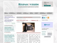 hispanovision.de