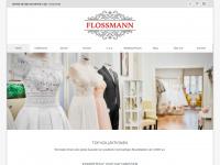 flossmann.at