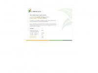 leopolds-wirtshaus.de