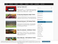 giga-sport.de