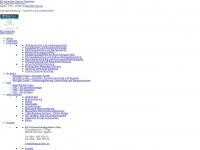 089-kfz-gutachten-muenchen.de Webseite Vorschau