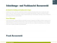 kanzlei-baranowski.de