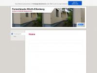 monteur-handwerkerwohnung-wuerth-aalen-dinkelsbuehl.de.tl