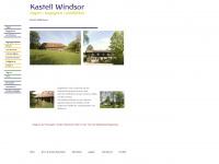 Kastellwindsor.de