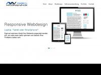 modern-webdesign24.de