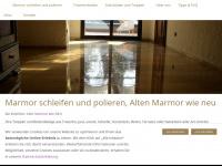 marmor-schleifen.ch