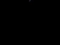 Fitfun-party.de