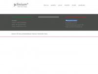 3clinium.com