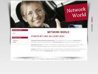 nwa2.de