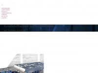Megatec-kunststofftechnik.de