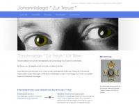 zur-treue-berlin.de
