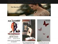 buecherblogger.wordpress.com