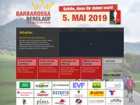 barbarossa-berglauf.de