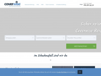 coverwise.de