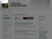 storageconsortium.de