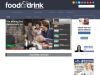 fooddrink-magazine.com