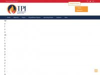 prayerinstitute.com