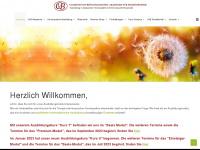 cvb-akademie.de