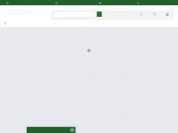 peetz-onlineshop.de