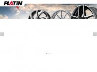 platin-wheels.com