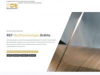 rst-wire.com