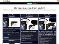 sternkaufen24.de