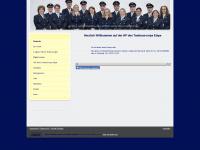 tcelspe.jimdo.com