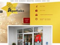 stern-apotheke-oberursel.de