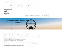 physiotherapie-praxis.info