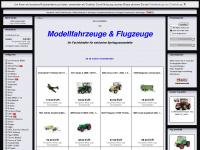 modellfahrzeuge-flugzeuge.de