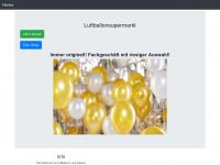 luftballonsupermarkt.de