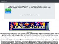 luftballonshop.biz