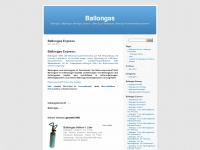 ballongas-express.de