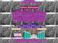 ballongashandel.de