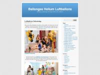 ballongas-helium-luftballons.de