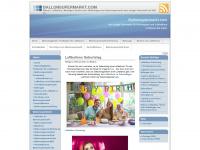 ballonsupermarkt.com