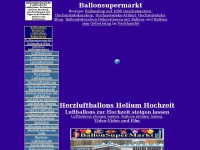 highlight-balloons.de