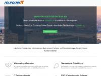 das-cocktail-lexikon.de