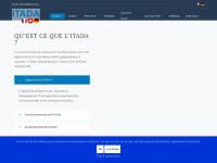 itada.org