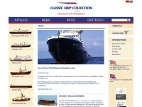 classic-ship.de