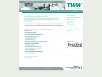 masterstudium-wf.de