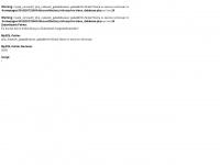 artfactory.info